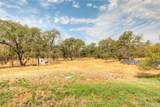 71 Webb Creek Circle - Photo 31