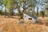71 Webb Creek Circle - Photo 33