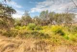 71 Webb Creek Circle - Photo 34