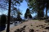 2454 Spring Oak Drive - Photo 1