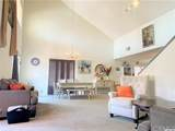 68237 Risueno Road - Photo 12