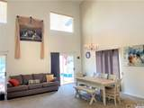 68237 Risueno Road - Photo 14