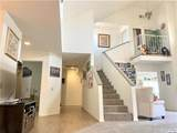 68237 Risueno Road - Photo 15