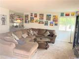 68237 Risueno Road - Photo 24