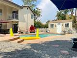 68237 Risueno Road - Photo 39