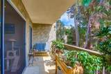 6304 Friars Rd - Photo 20