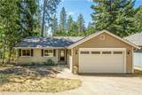 10523 Foothill Road - Photo 1