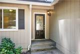 10523 Foothill Road - Photo 2