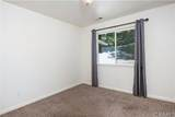 10523 Foothill Road - Photo 13