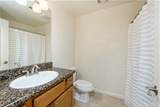 10523 Foothill Road - Photo 14