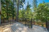 10523 Foothill Road - Photo 16