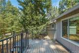 10523 Foothill Road - Photo 17