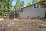 10523 Foothill Road - Photo 19