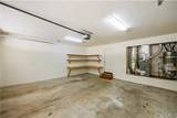 10523 Foothill Road - Photo 20