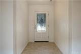 10523 Foothill Road - Photo 3