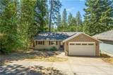 10523 Foothill Road - Photo 22