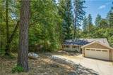10523 Foothill Road - Photo 23