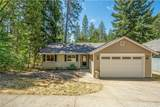 10523 Foothill Road - Photo 24