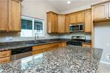 10523 Foothill Road - Photo 5