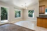 10523 Foothill Road - Photo 6