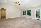 10523 Foothill Road - Photo 8