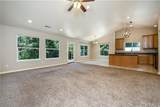 10523 Foothill Road - Photo 9