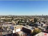 1100 Alta Loma Road - Photo 1