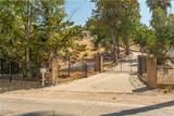 20363 Via Verde Street - Photo 27