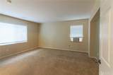 11514 Bunker Place - Photo 12
