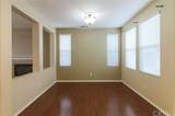 11514 Bunker Place - Photo 3