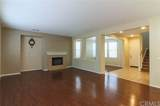 11514 Bunker Place - Photo 4