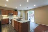 11514 Bunker Place - Photo 8