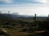 19700 Ridge Road - Photo 5