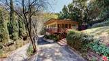 8517 Appian Way - Photo 3