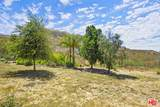 16812 South Mountain Road - Photo 42