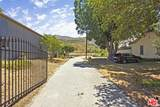 16812 South Mountain Road - Photo 45