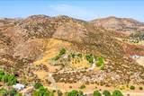 20473 Santa Rosa Mine Road - Photo 1