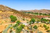 20473 Santa Rosa Mine Road - Photo 2