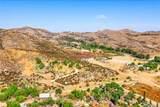20473 Santa Rosa Mine Road - Photo 20