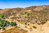 20473 Santa Rosa Mine Road - Photo 3