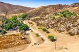 20473 Santa Rosa Mine Road - Photo 4