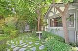 16782 Oak View Drive - Photo 4