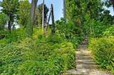 16782 Oak View Drive - Photo 64
