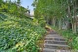 16782 Oak View Drive - Photo 65