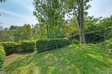16782 Oak View Drive - Photo 66