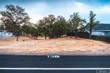 22323 River View Drive - Photo 1