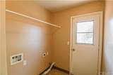 31021 Blue Heron Way - Photo 13