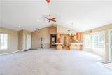31021 Blue Heron Way - Photo 4
