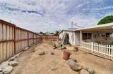 3437 Briarvale Street - Photo 30