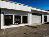 2544 State Hwy 20 - Photo 1